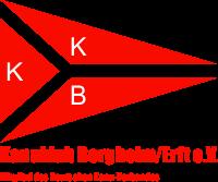 Kanuklub Bergheim/Erft e.V.