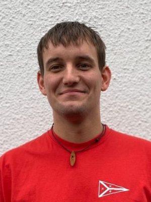 Florian Korn_2
