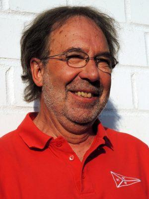 Hans- Walter Kischkel