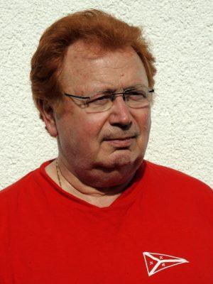 Helmut Künder