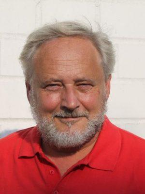 Peter Immekus